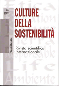 cover_cds_6_2009