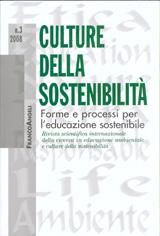 sostenibilita_3_ridotto