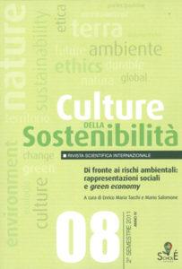 culture_8-1_-_rid